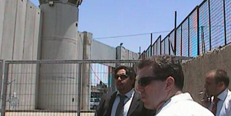 mark_in_palestine
