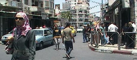 pcs_ramallah