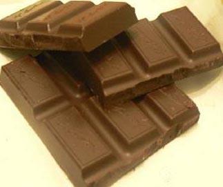 chocolate-3