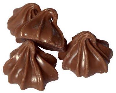 chocolate-a2