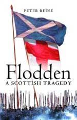 flodden-a-scottish-tragedy